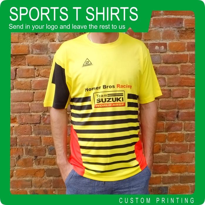 Homer T shirt